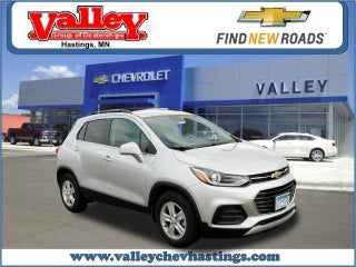 Chevrolet Vehicle Inventory Hastings Chevrolet Dealer In Hastings Mn New And Used Chevrolet Dealership Miesville Cannon Falls Lakeville Mn