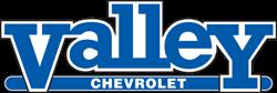 Hastings Chevrolet Dealer In Hastings Mn Miesville Cannon Falls Lakeville Chevrolet Dealership Minnesota